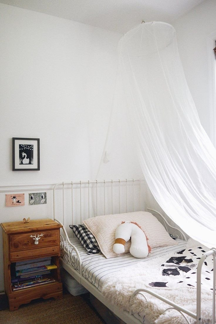 Kids Bedroom for Girls Beautiful the Horse Pillow In Natural