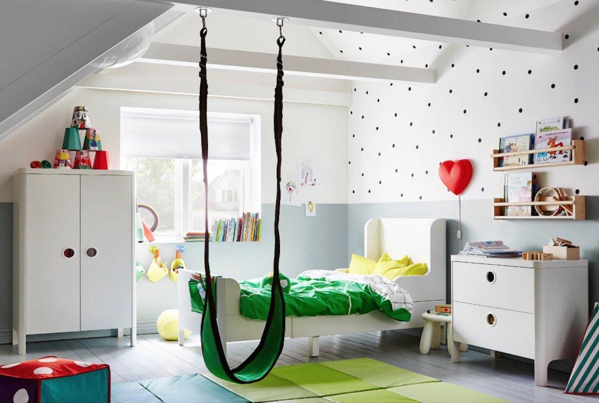 Kids Bedroom for Girls Best Of Cute Room Ideas for Teenage Girl 18 Fun Kids Room Ideas for