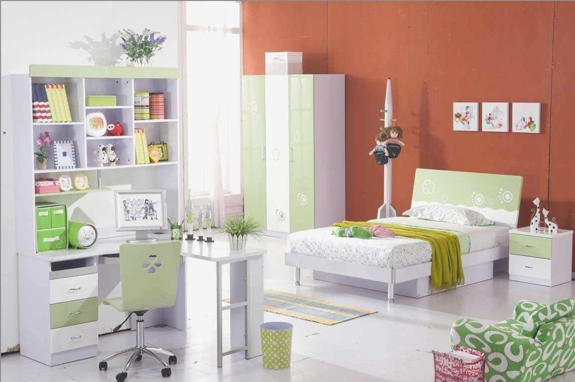 Kids Bedroom Set with Desk Lovely Full Size Of Bedroom Furniture Kids Wooden Furniture Fun