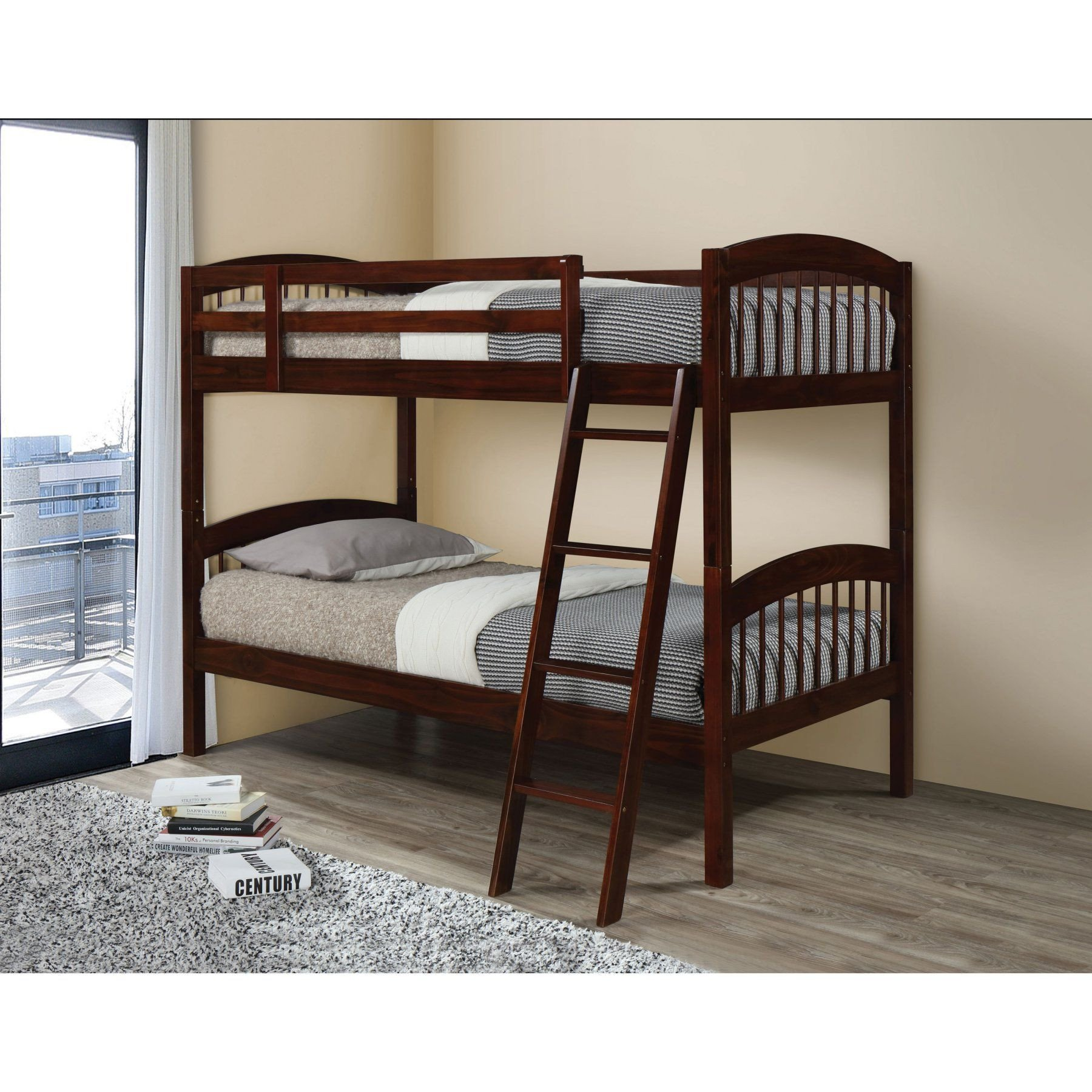 Kids Bunk Bed Bedroom Set Fresh Acme Furniture Manville Bunk Bed B
