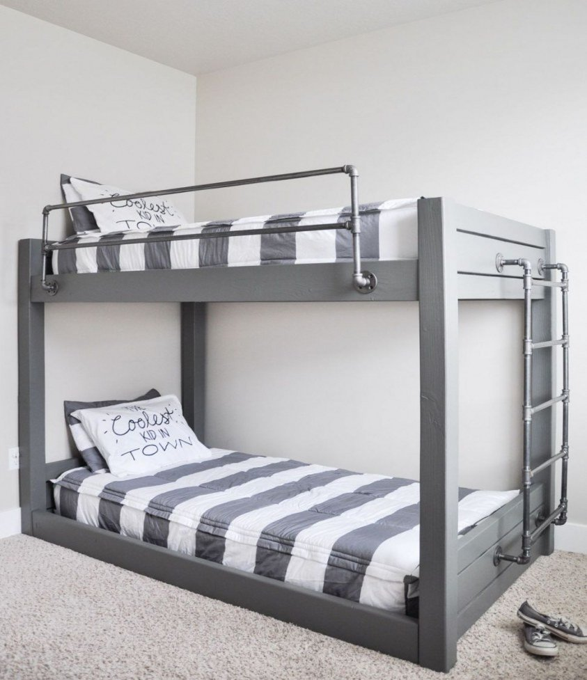 Kids Bunk Bed Bedroom Set Fresh Kids Bedroom Ideas Home Ideas Cool Bunk Bed Ideas Super Best