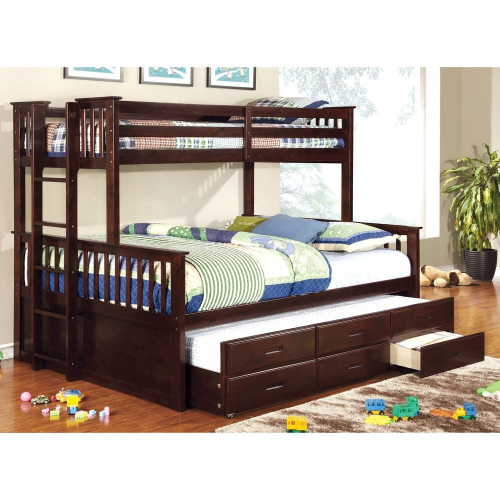 Kids Bunk Bed Bedroom Set Unique Buy Furniture Of America Kids Bedroom Sets Line at