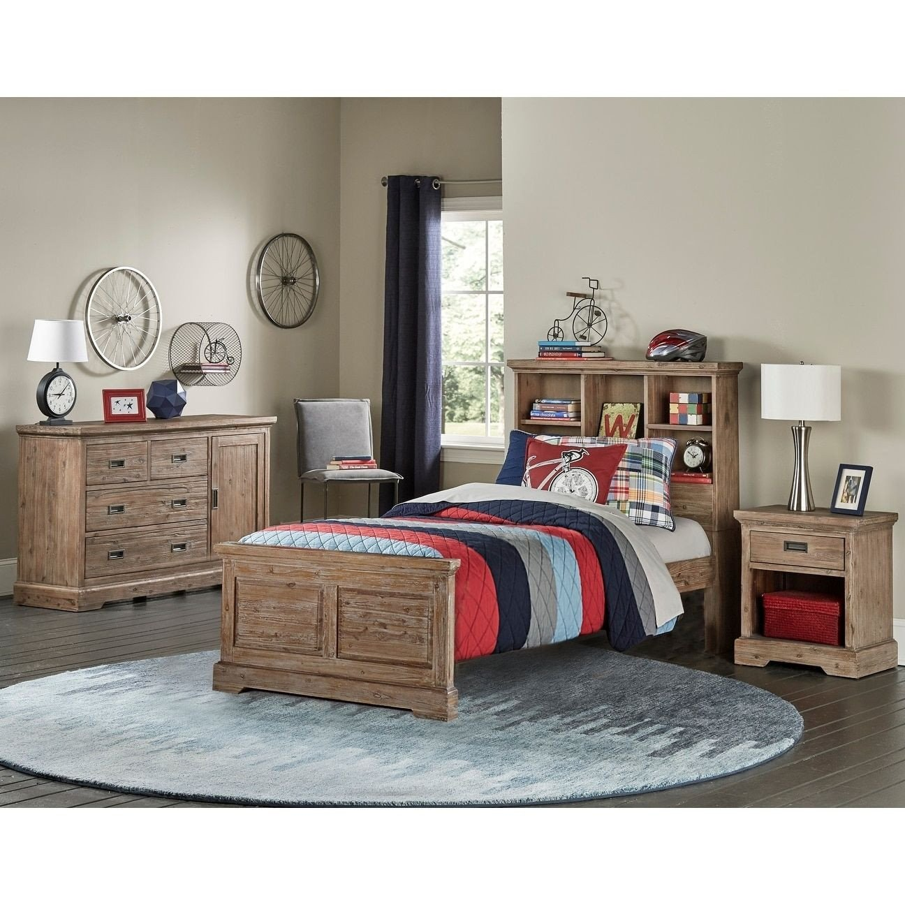 Kids Full Bedroom Set Beautiful Line Shopping Bedding Furniture Electronics Jewelry