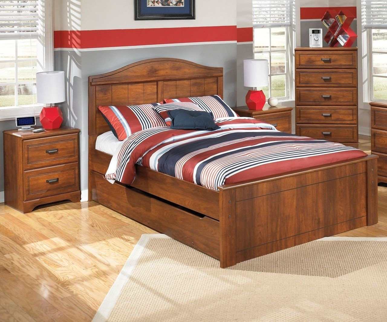 Kids Full Bedroom Set Unique Pin On Furniture