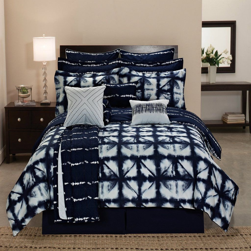King Size Bedroom Comforter Set Awesome Pin On Bedroom Ideas