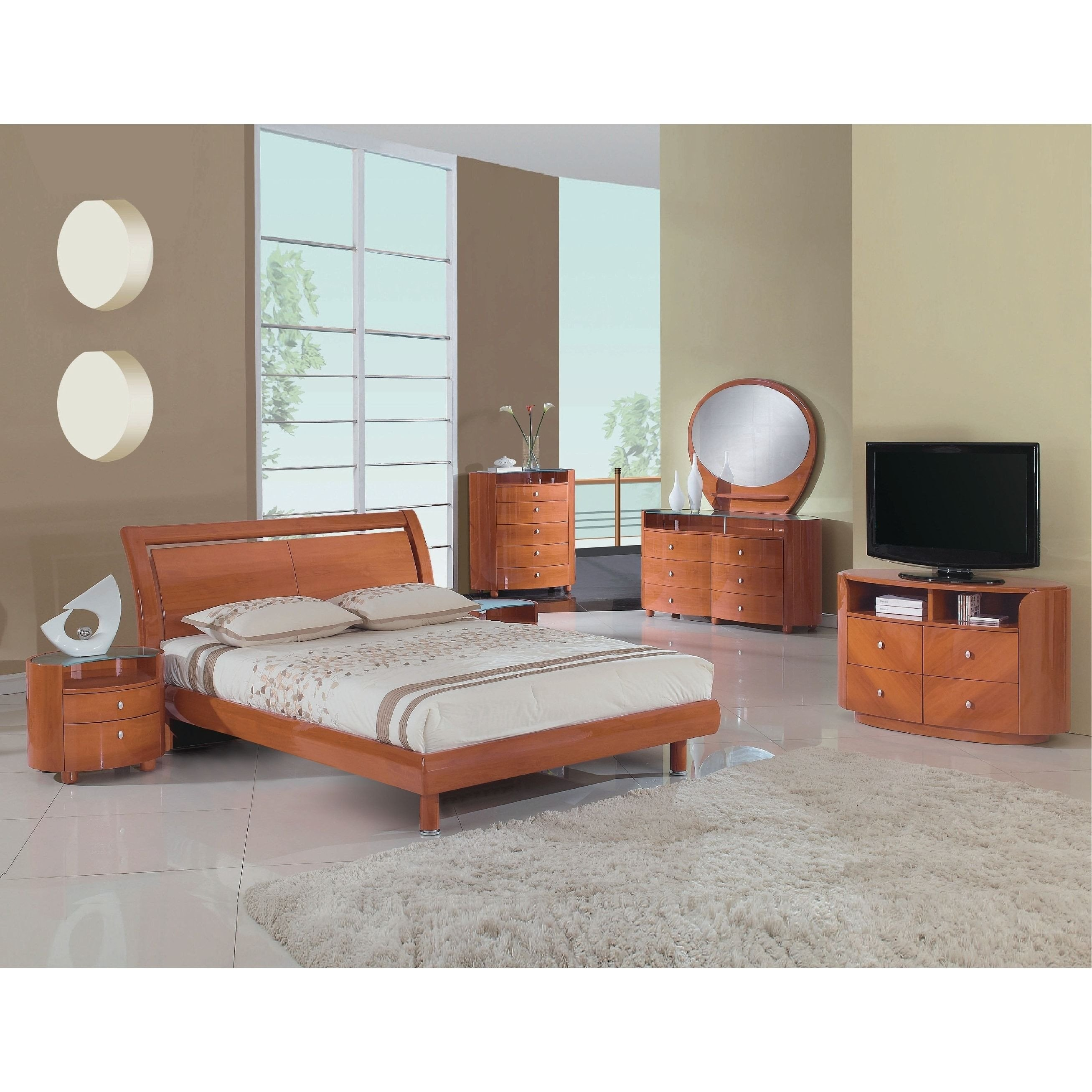 King Size Bedroom Set New Line Shopping Bedding Furniture Electronics Jewelry