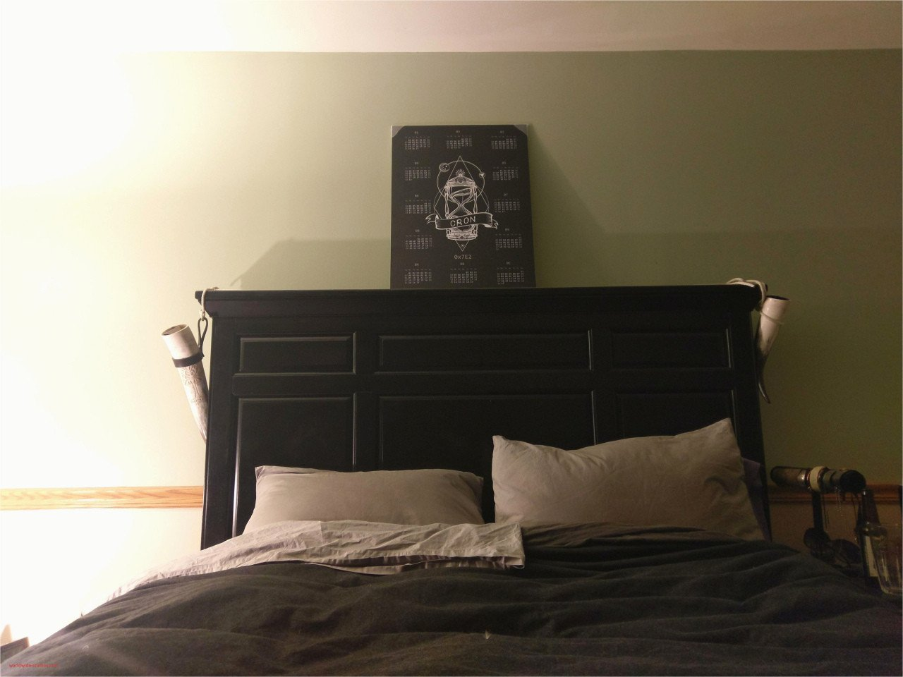 King Size Bedroom Set with Mattress Inspirational King Size Platform Bed Plans — Procura Home Blog