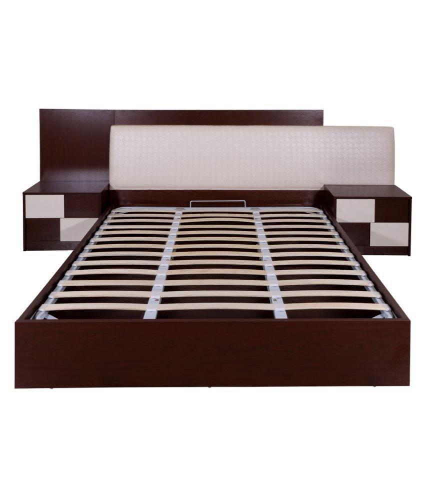 King Size Bedroom Suit Awesome Evok Florida King Size Storage Bed