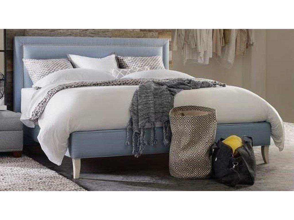 King Size Canopy Bedroom Set Fresh Fair Oaks Fair Oaks King Bed