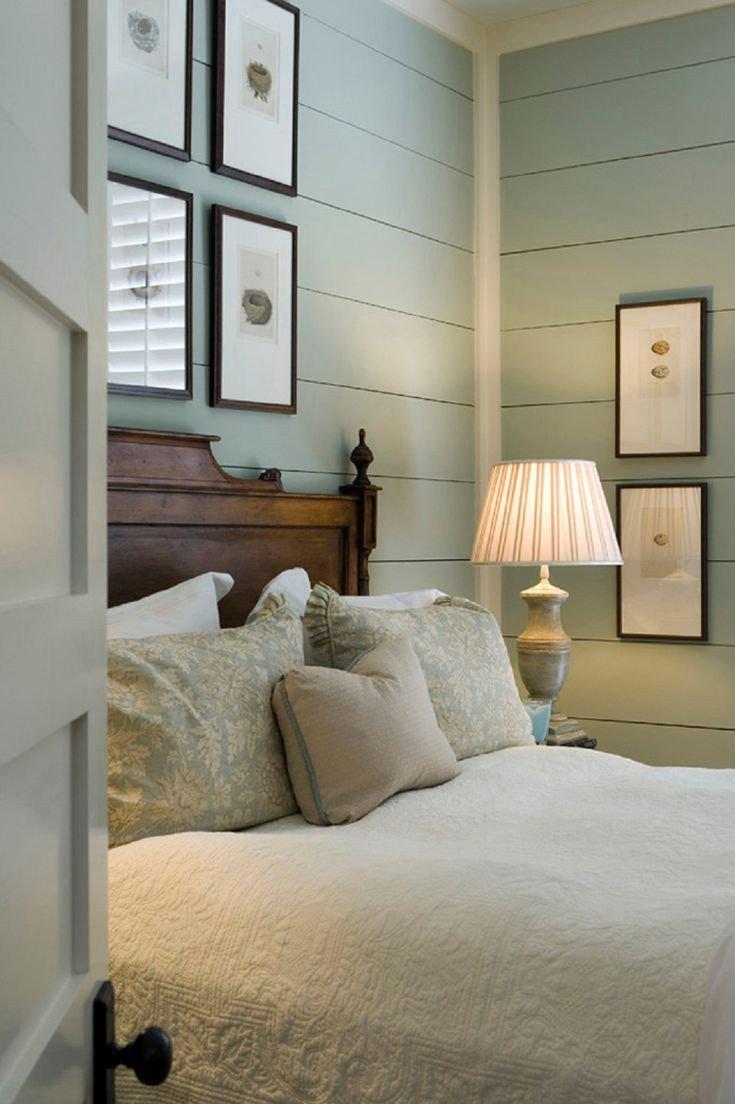 Lake House Decorating Ideas Bedroom Elegant 50 Decorating Ideas for Farmhouse Style Bedrooms
