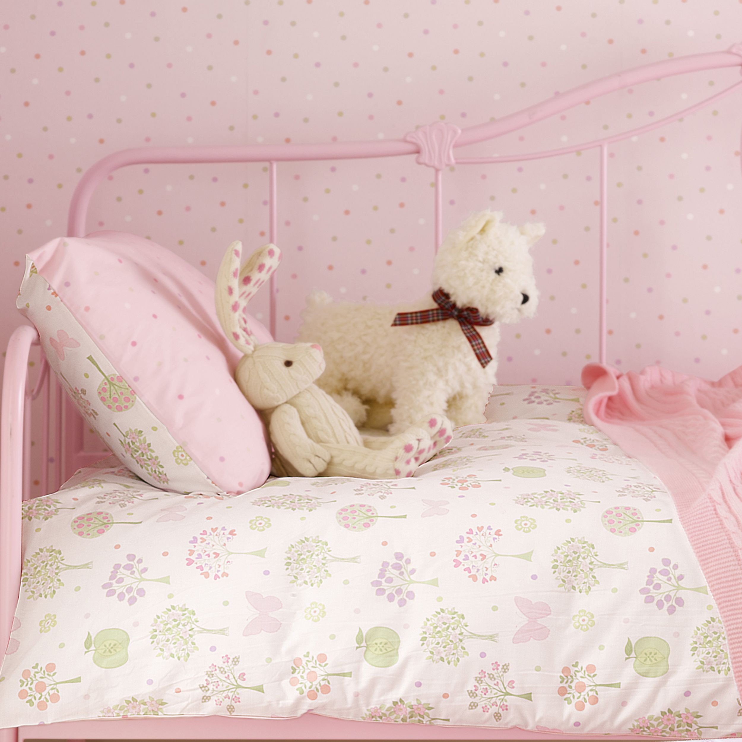 Laura ashley Bedroom Set Awesome Esme Bedset at Laura ashley