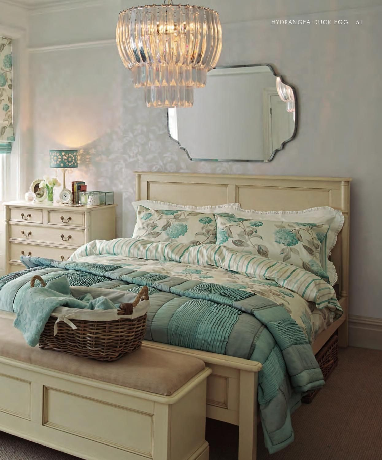 Laura ashley Bedroom Set Beautiful Laura ashley Hogar Primavera Verano 2014