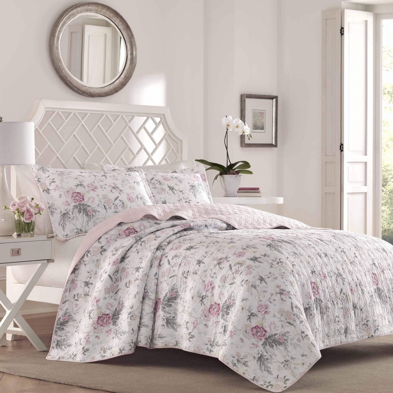 Laura ashley Bedroom Set Fresh Shabby Chic Bedding Sets — Procura Home Blog