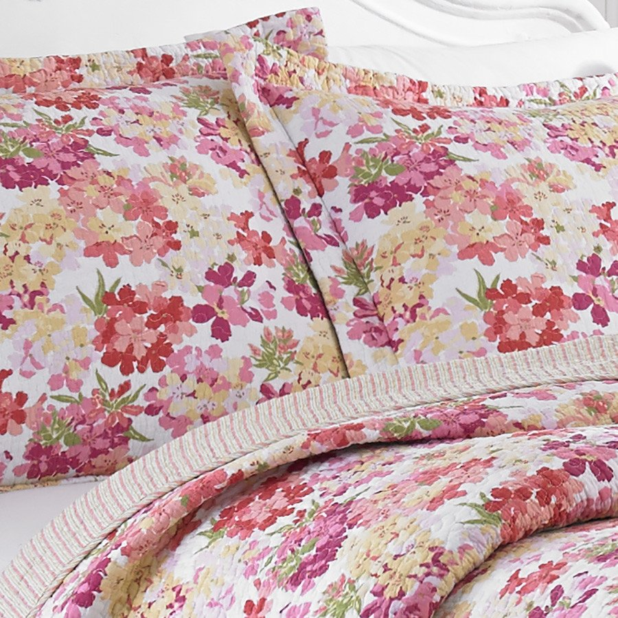 Laura ashley Bedroom Set Luxury Flower Garden Reversible Bed Kilt Three Points Set Bedcover Chika Malle Bar Kilt Bedclothing 2 Pillow Case Of the Laura ashley Secret