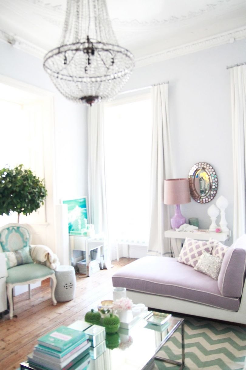 Lavender and Gray Bedroom Awesome Amazing Pastel Lavender Living Room Decoration Gray Purple