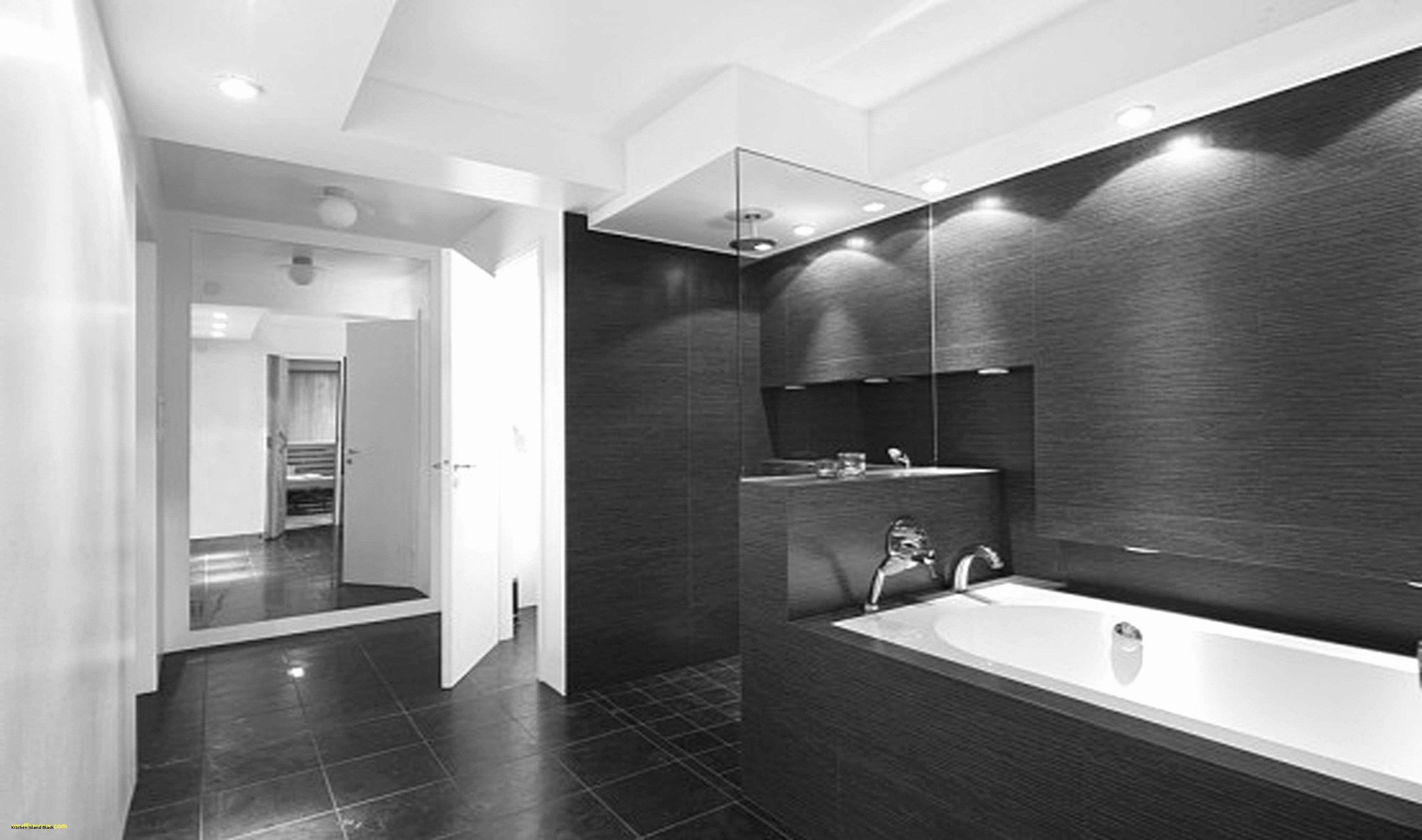 Lavender and Gray Bedroom Fresh Teal and Gray Bathroom Decor Ikea Bathroom – Maxwebshop