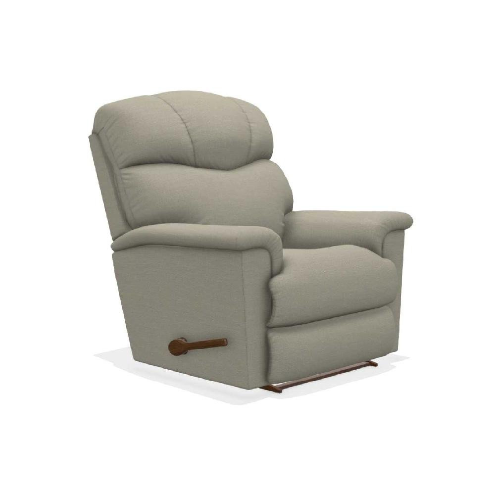 Lazy Boy Bedroom Furniture Inspirational Lancer Rocking Recliner