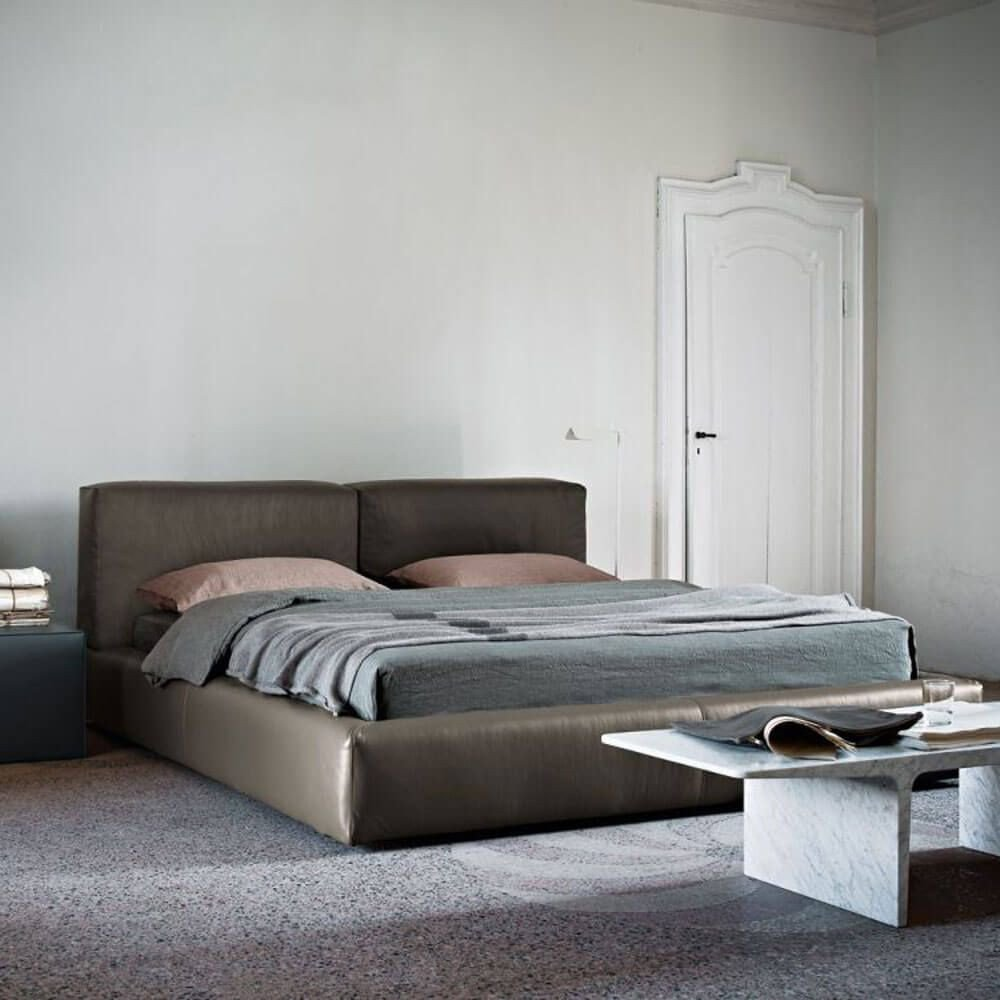Lazy Boy Bedroom Furniture Luxury Ivano Redaelli Mylo