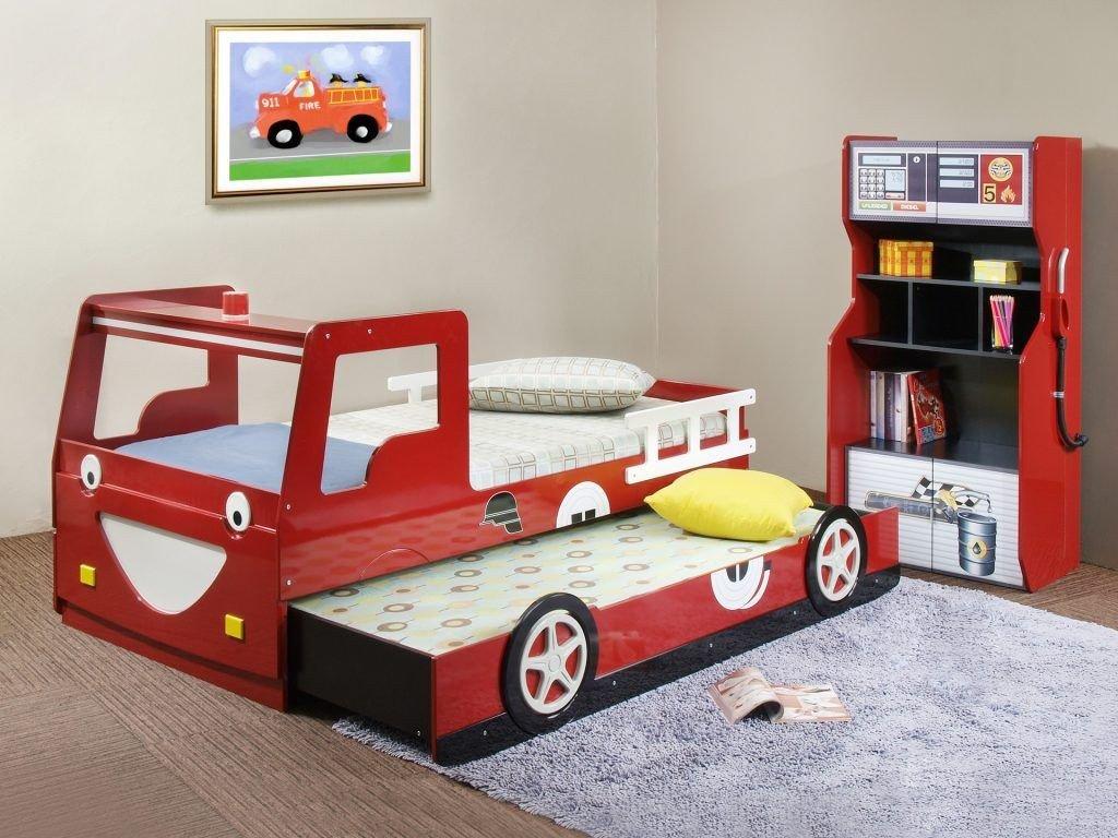 Lightning Mcqueen Bedroom Set Best Of Pin by Hendro Birowo On Modern Design Low Bud