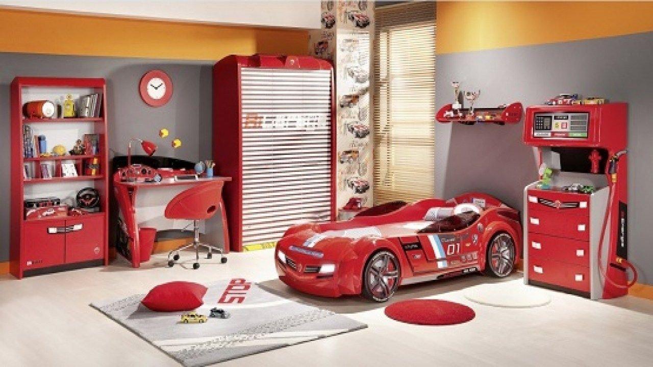 Little Boy Bedroom Set Best Of Cool Kids Bedroom Furniture Little Kids Boys Bedroom Sets