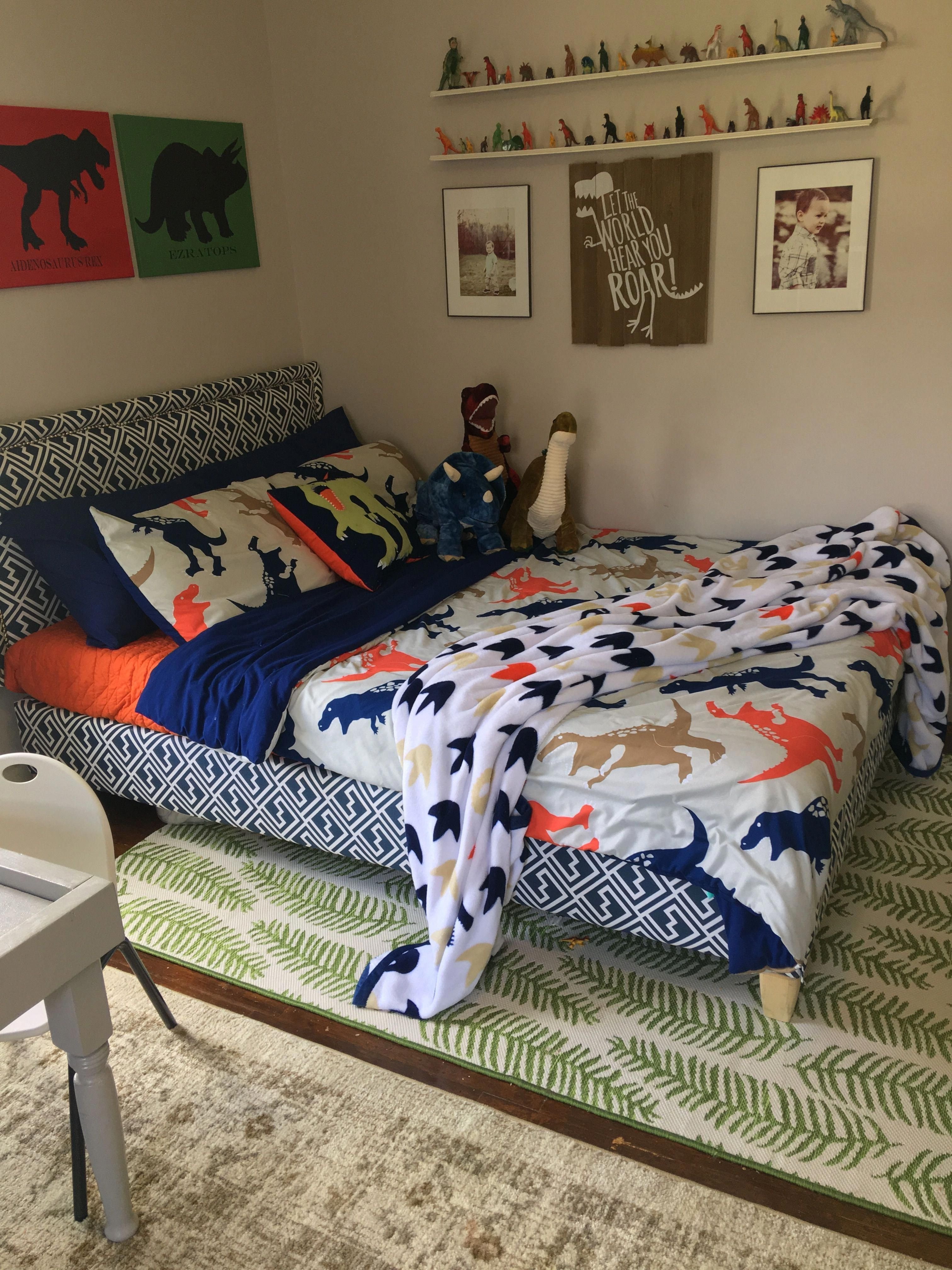 Little Boy Bedroom Set Lovely Bed Linen 1000 Thread Count Fashionablebeddingideas