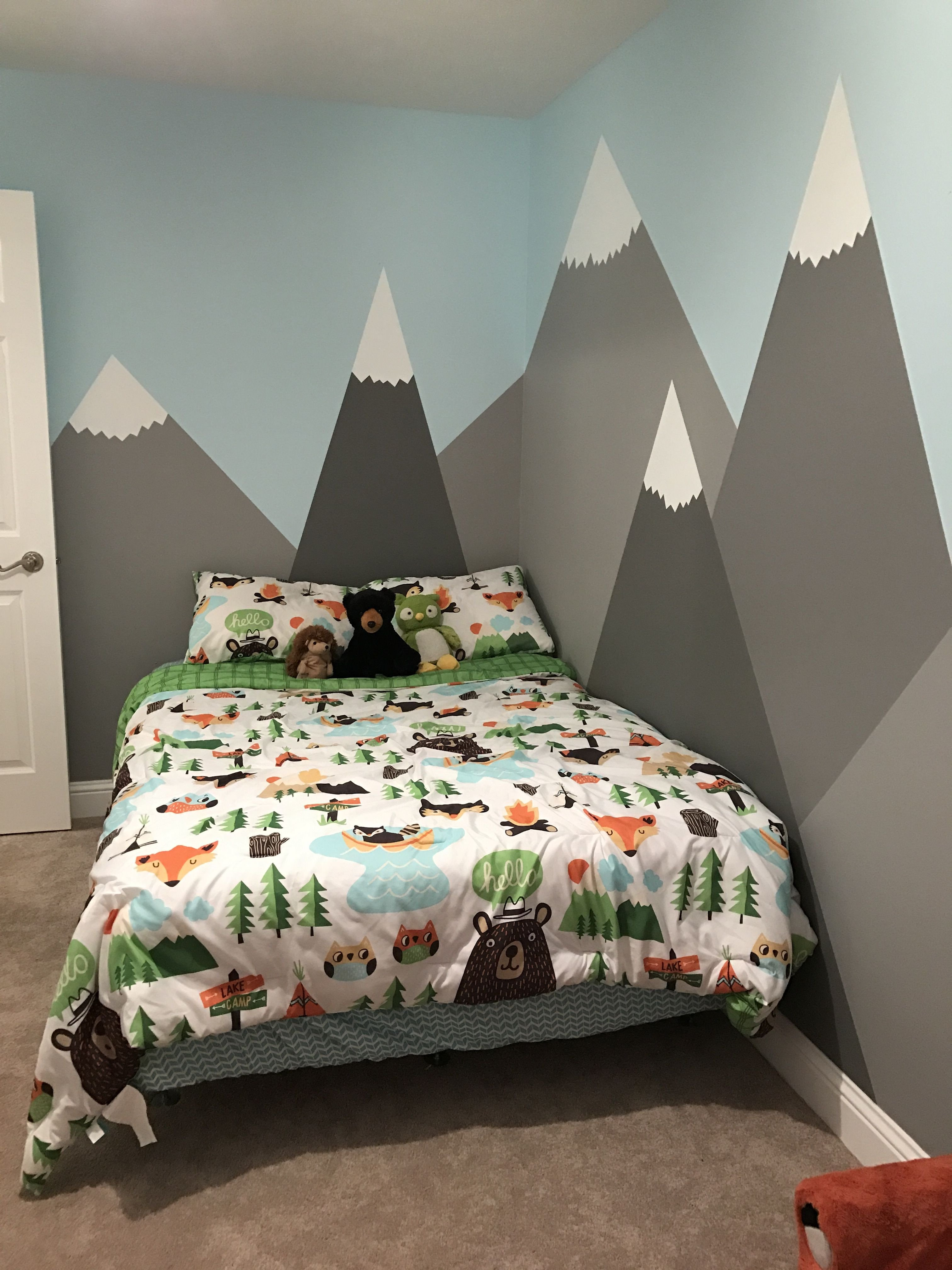 Little Boy Bedroom Set New Find Inspiration to Create the Most Luxurious Bedroom for