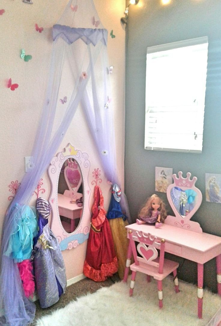 Little Girl Bedroom Decorating Ideas New Pin by Bev Frahn On Trinity