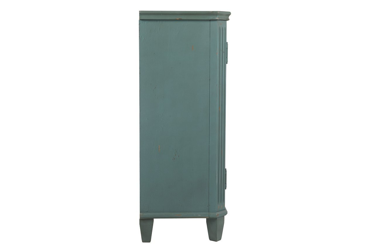 Locker Room Bedroom Furniture Awesome Mirimyn Accent Cabinet