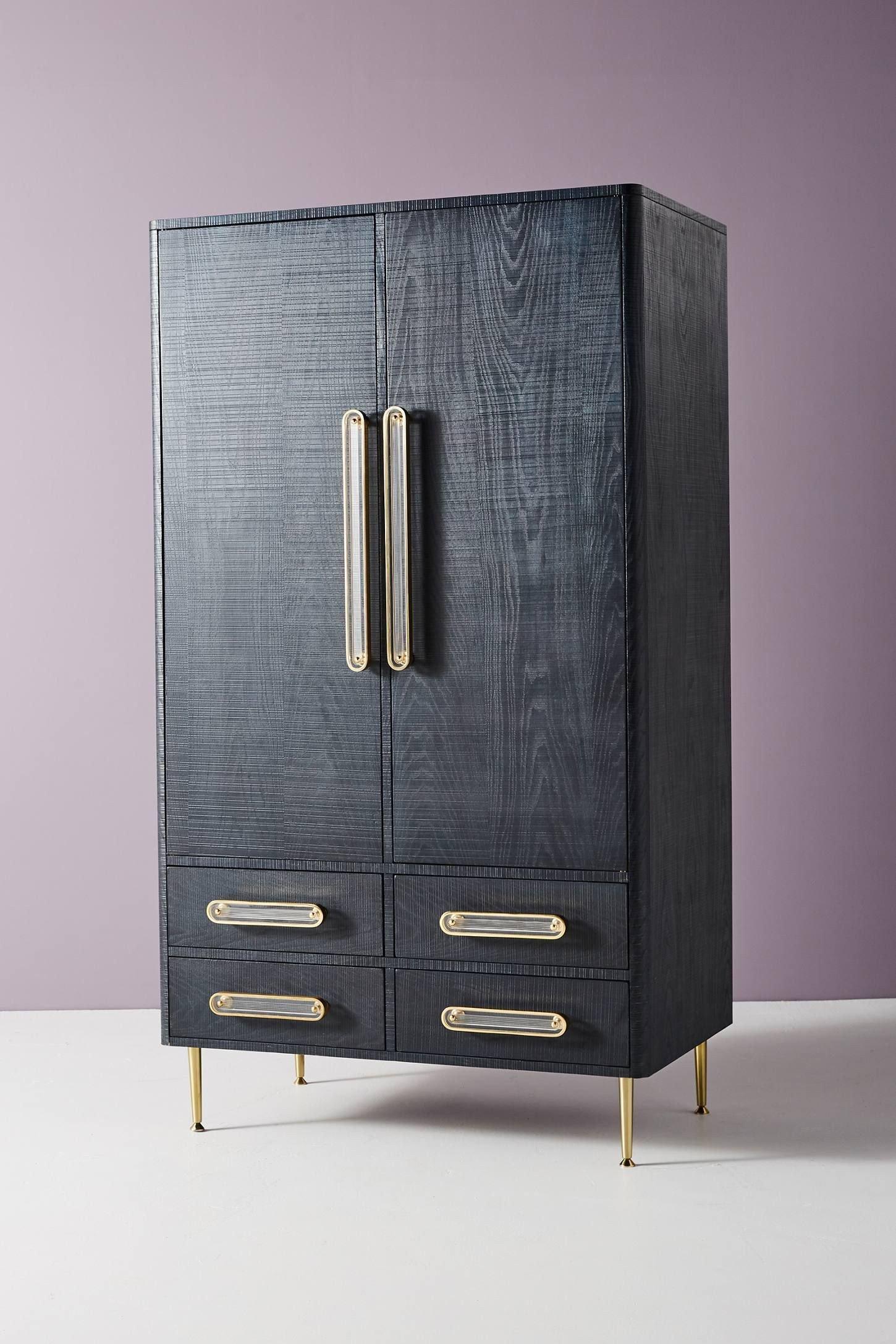 Locker Room Bedroom Furniture Awesome Odetta Buffet