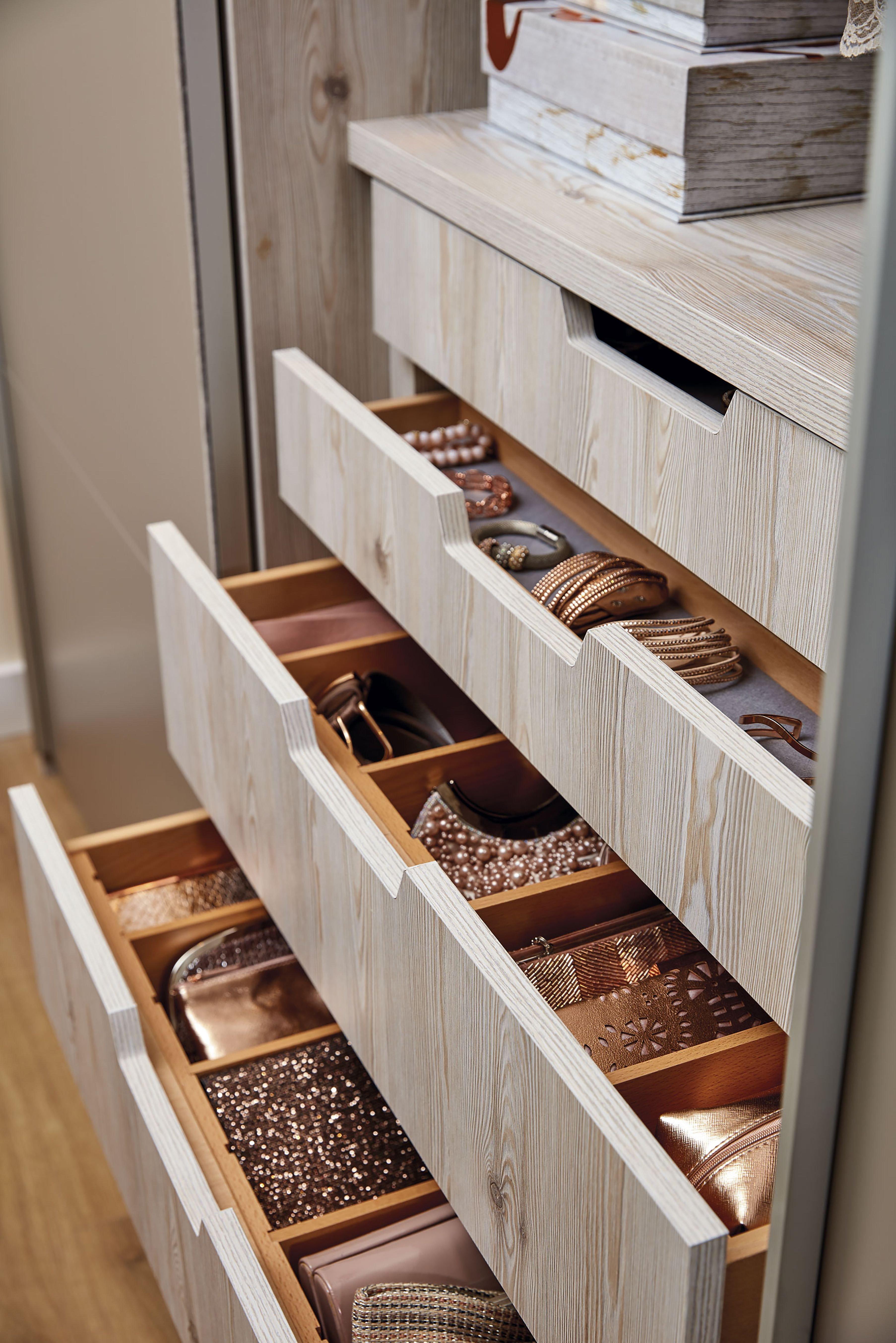 Locker Room Bedroom Furniture Awesome Over Bed Storage