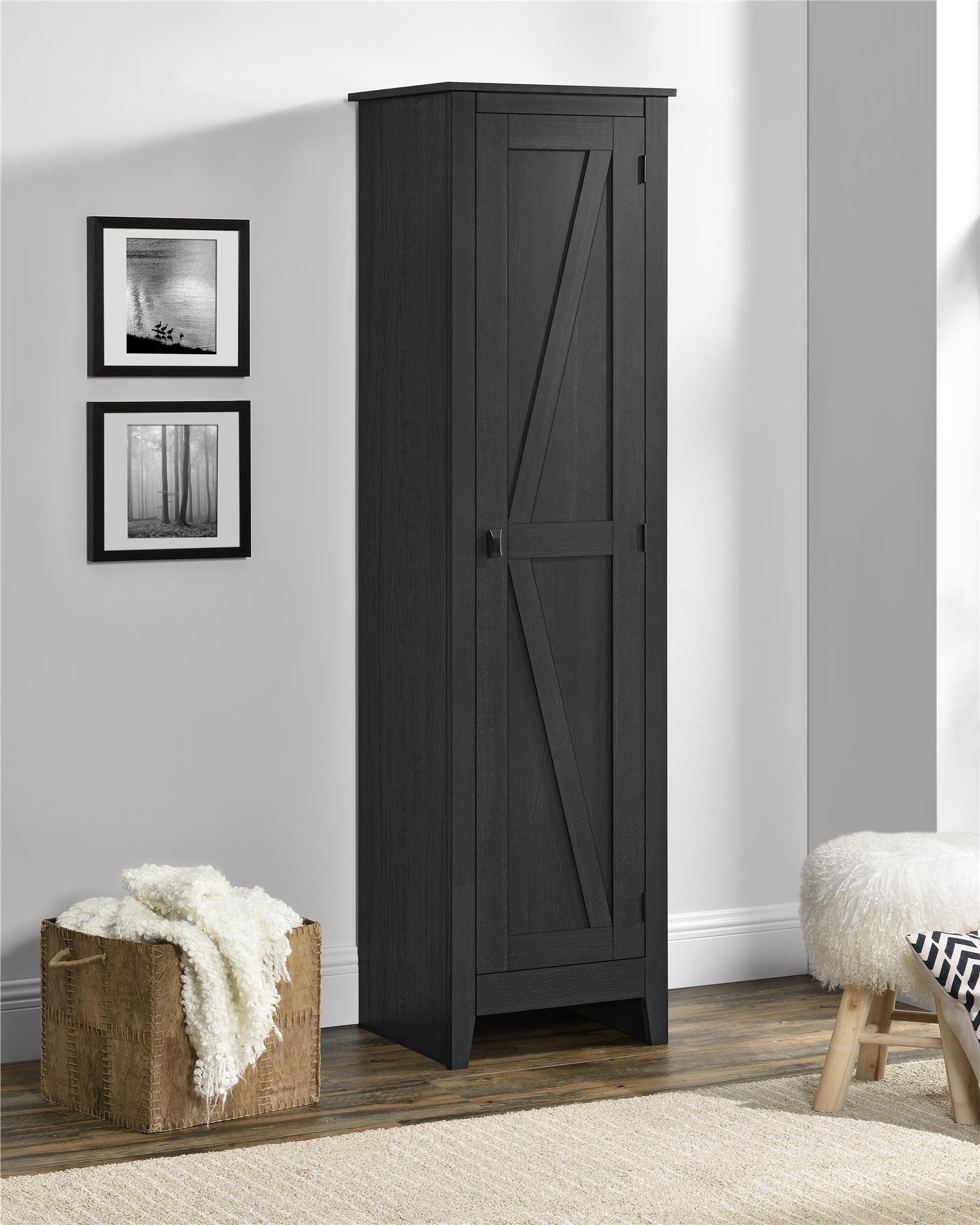 Locker Room Bedroom Furniture Elegant Ameriwood Furniture
