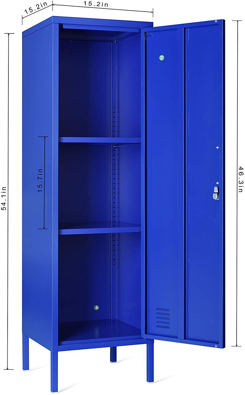 71PWSvHZRpL AC SL1500