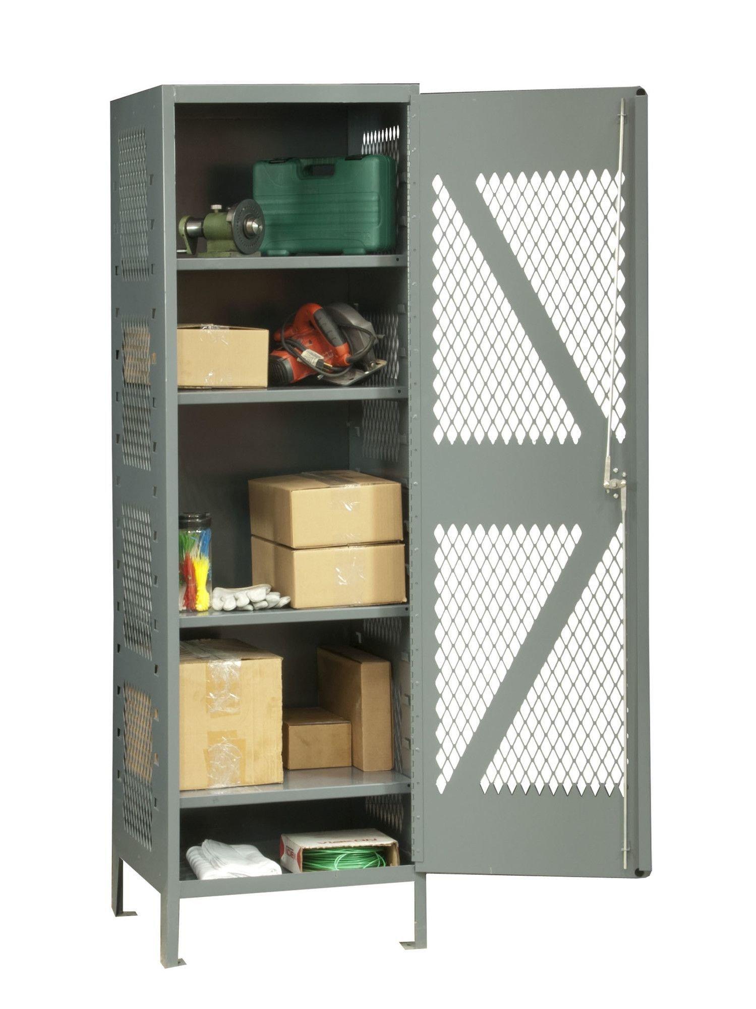 Locker Room Bedroom Furniture New 5 Tier 1 Wide Storage Locker Inventions