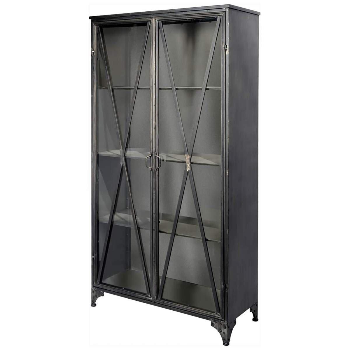 Locker Room Bedroom Furniture New Foster