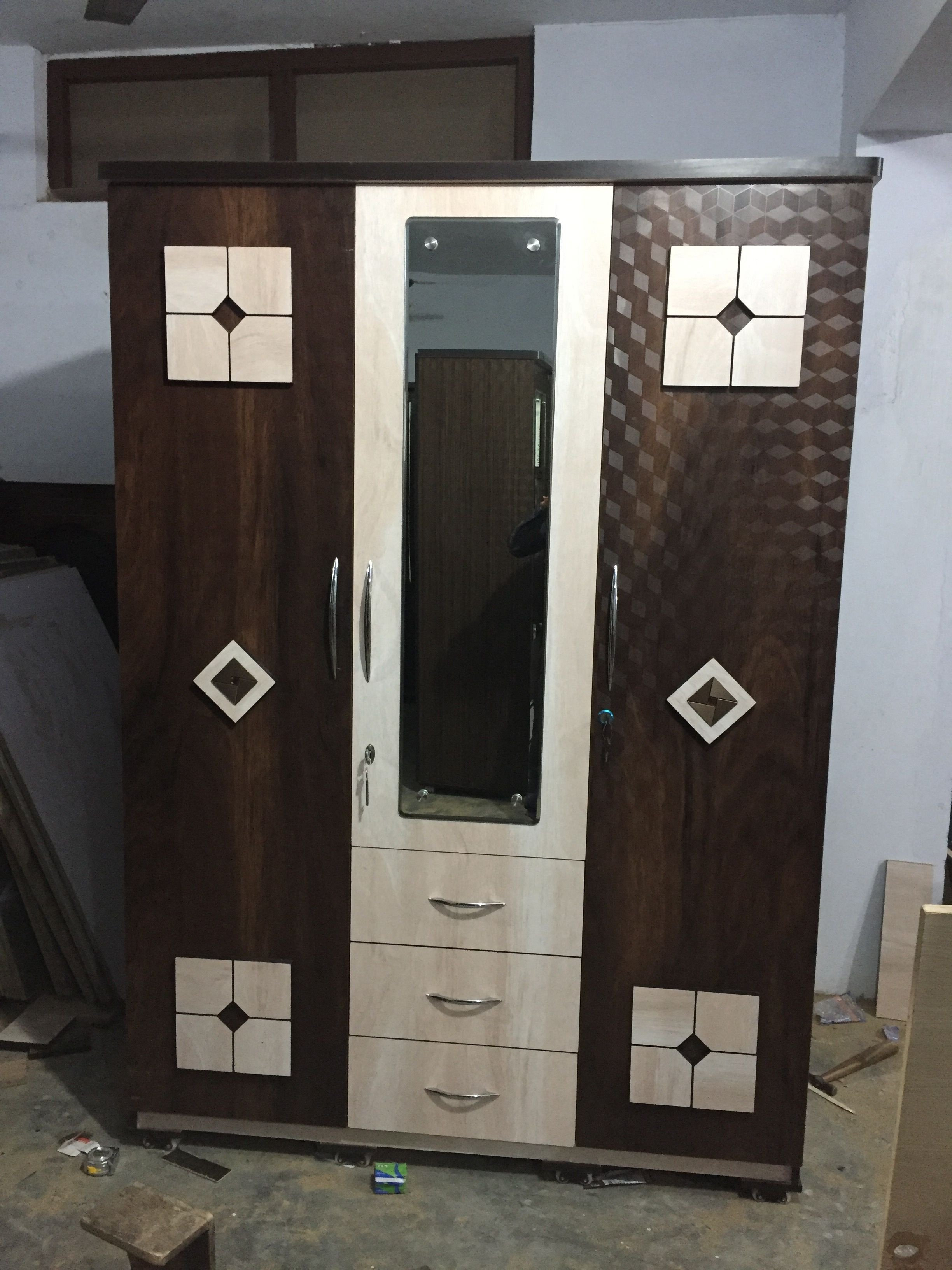 Lockers for Bedroom Storage Beautiful Pin by sohanjeet11 On My Design