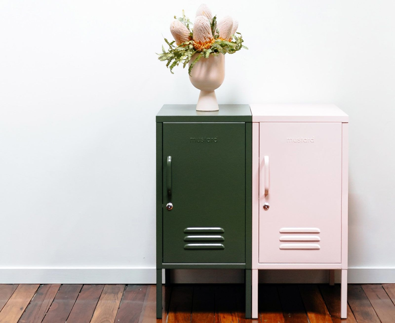 Lockers for Bedroom Storage Fresh Bedside Lockers Shorty