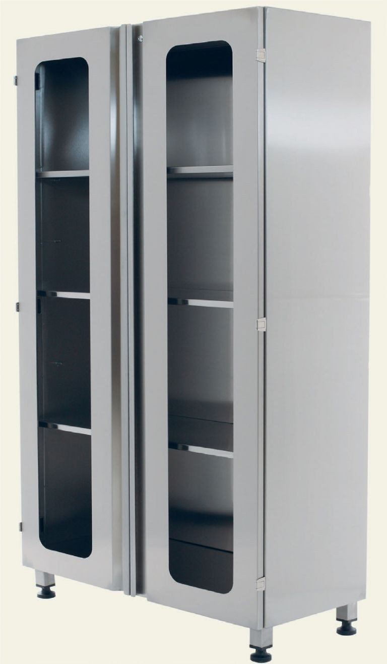 Lockers for Bedroom Storage Inspirational 43 Best Metal Lockers for Home