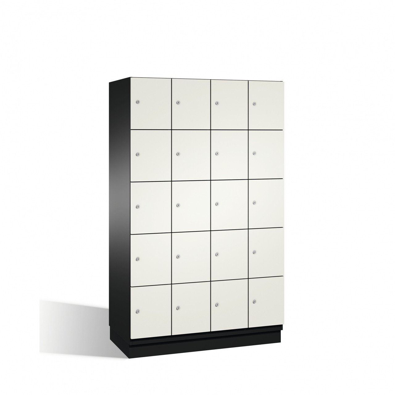 Lockers for Bedroom Storage Inspirational Locker Dresser — Procura Home Blog