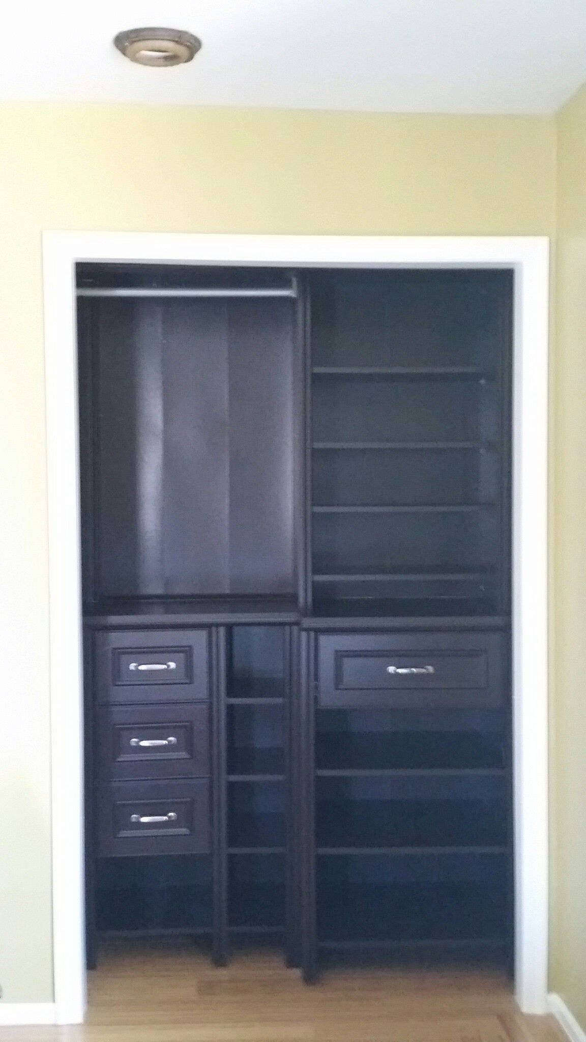 Lockers for Bedroom Storage Lovely Custom Closets and Creative Storage Salutions Customclosets