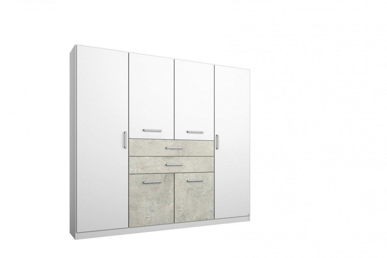 Lockers for Bedroom Storage New Locker Dresser — Procura Home Blog