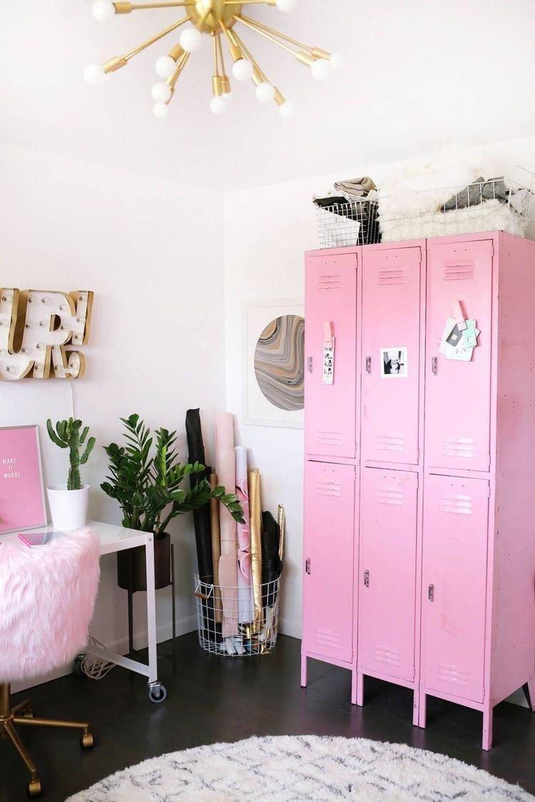 Lockers for Bedroom Storage Unique Insta Katel