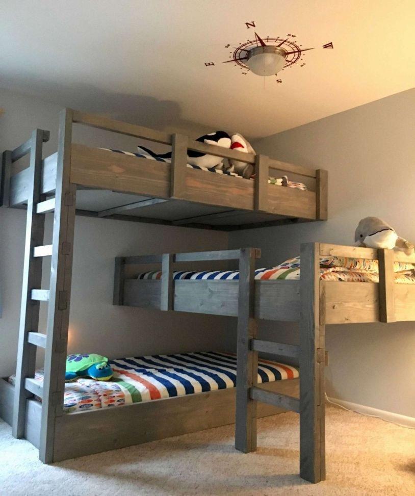 Loft Bed Bedroom Ideas Beautiful Tween Loft Bed Walmart Loft Bed with Slide Home Design