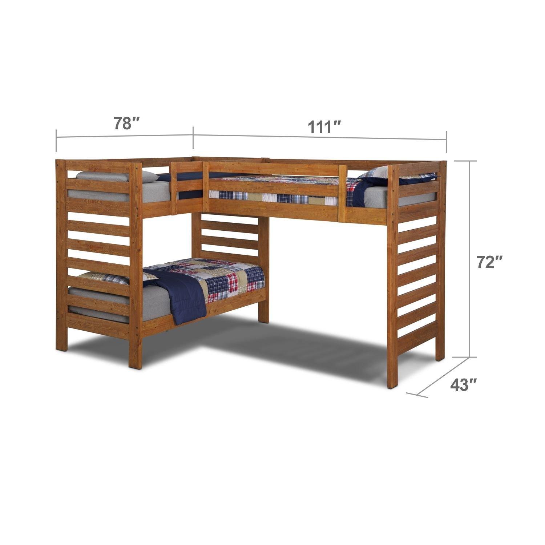 Loft Bed Bedroom Ideas Beautiful Wonderful L Shaped Bunk Bed Designs Double Loft Beds L