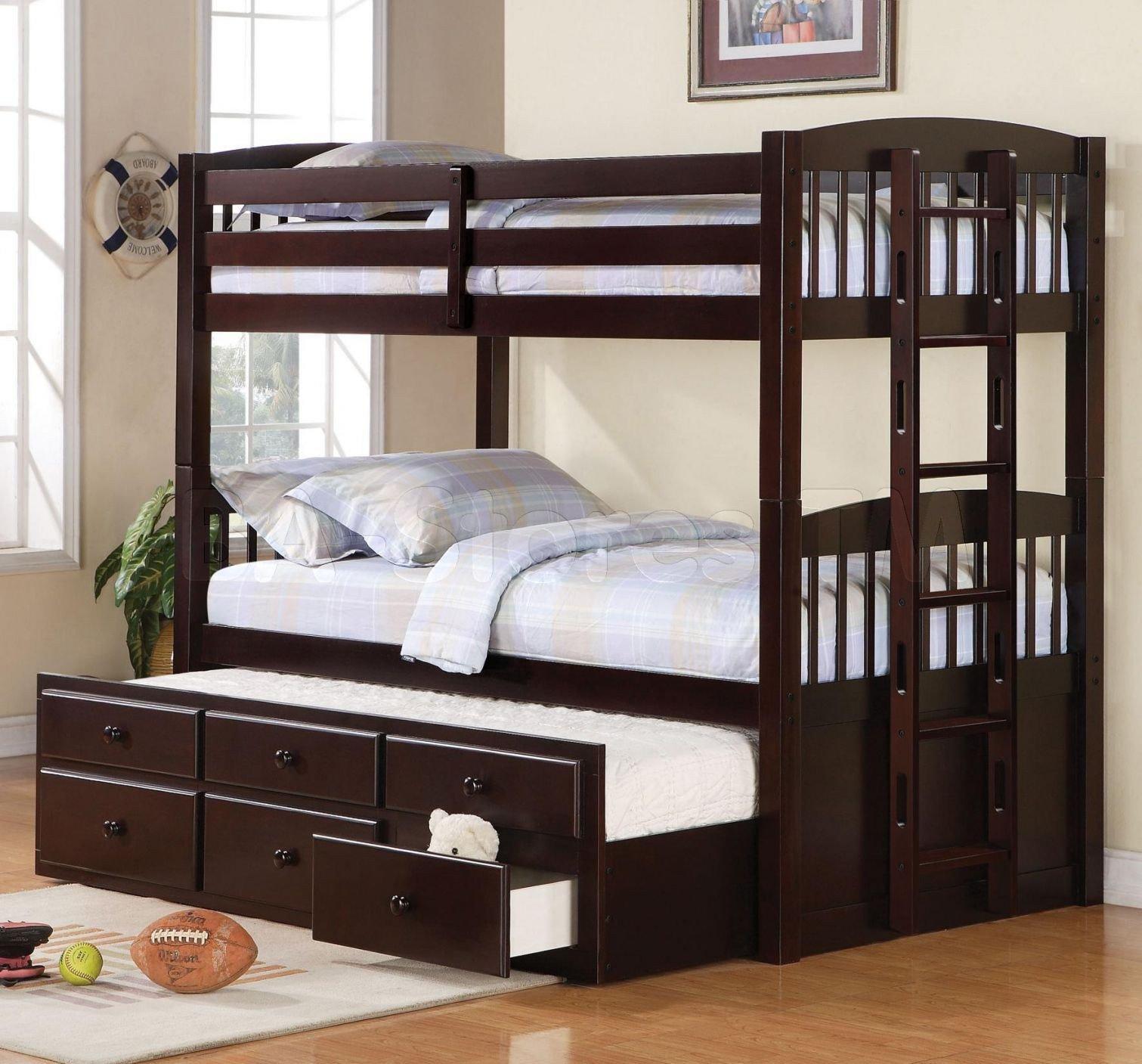 Loft Bed Bedroom Ideas Elegant Pin by Vinita Kumra On Bedroom Ideas for Small Rooms