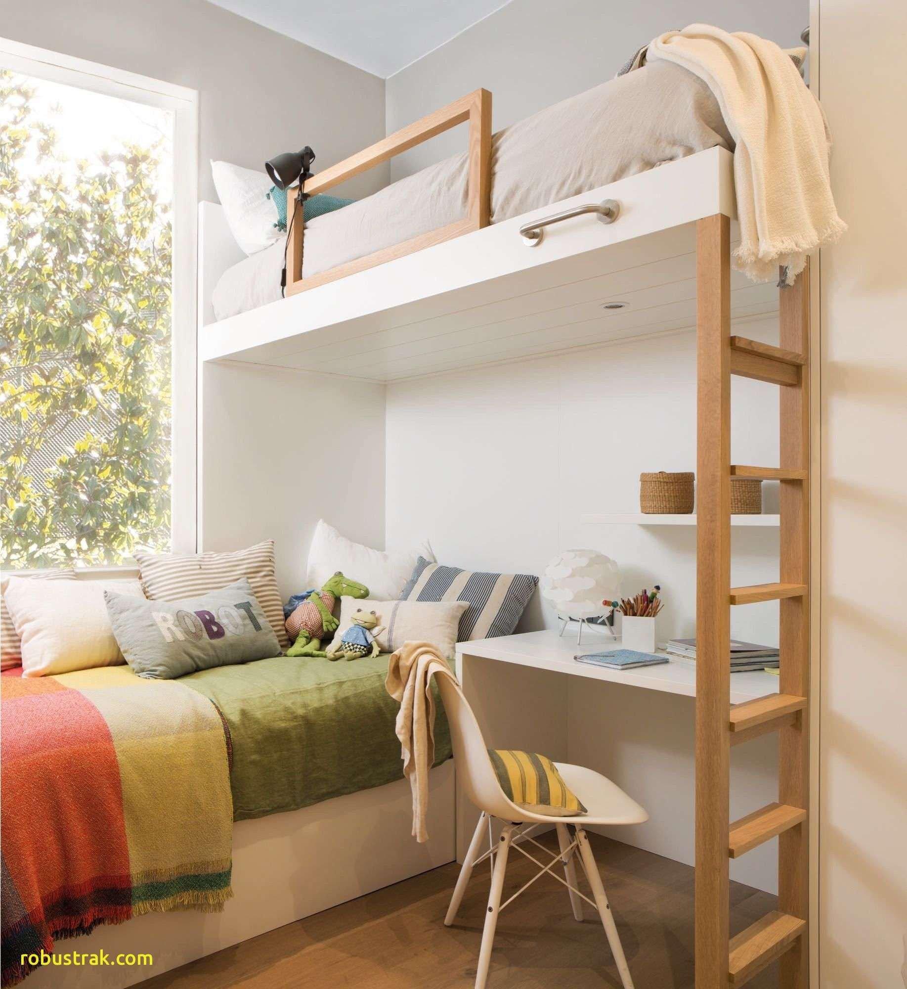 Loft Bed Bedroom Ideas Elegant Pin On House Ideas