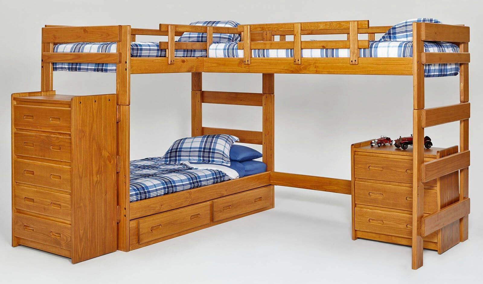 Loft Bed Bedroom Ideas Luxury 55 Fun Kids Bedroom Ideas S
