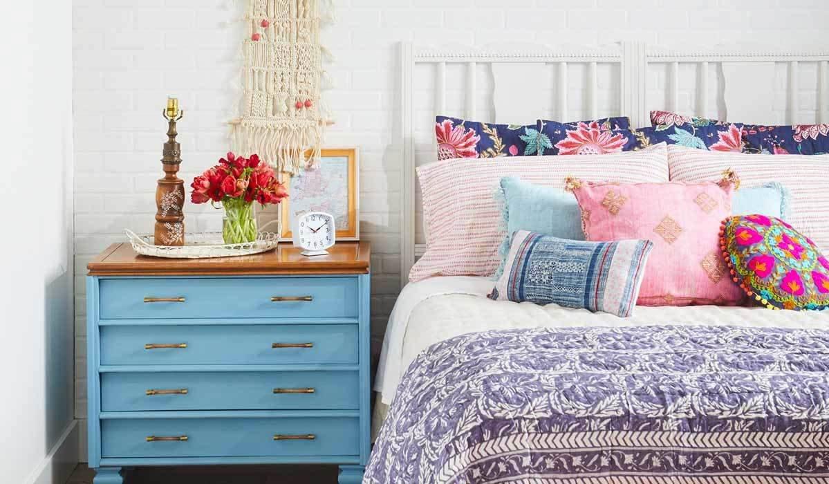 Louis Philippe Bedroom Set Beautiful Huge Deal On Louis Philippe Iii Q5pc Bedroom Set with