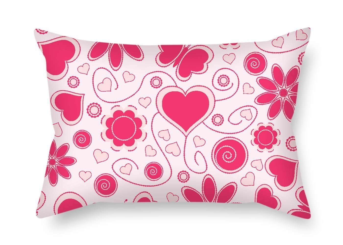 Lounge Chair for Teen Bedroom Fresh Amazon Love Throw Pillow Covers for Lounge Teens Girls