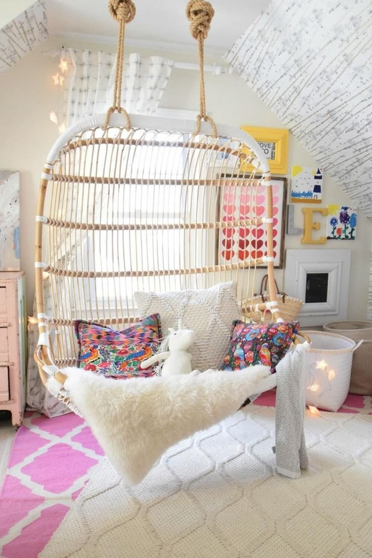 Lounge Chair for Teen Bedroom Luxury Teenage Girl Bedroom Ideas for A Teenage Girl or Girls May
