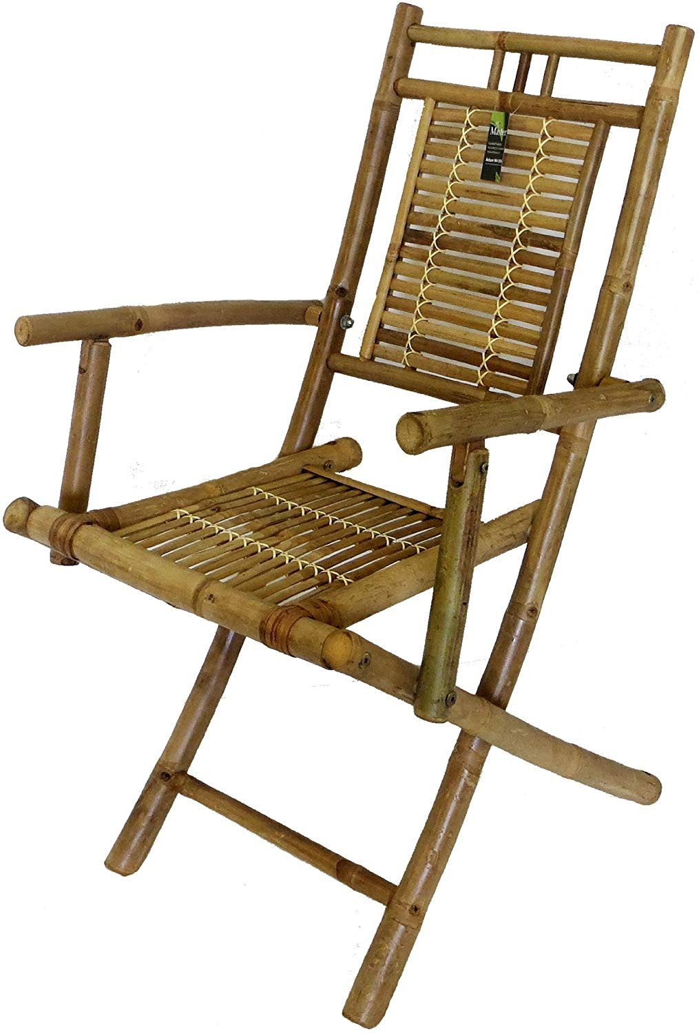 Lounge Chairs for Teen Bedroom Lovely Foldable Bamboo Chair with Arm Rests